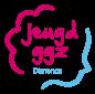 Logo van Jeugd ggz