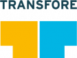 Logo van Stichting Transfore