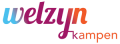 Logo van Welzijn Kampen