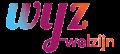 Logo van Stichting WijZ